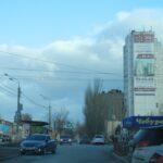 2_я_Продольная_основная_автомагистраль (4)